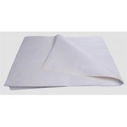 Selyempapír, íves, 80x60 cm, 10 kg