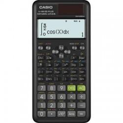 """Számológép, tudományos, 417 funkció, CASIO """"FX-991ES Plus 2E """""""