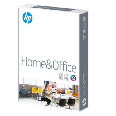"""Másolópapír, A4, 80 g, HP """"Home & Office"""""""