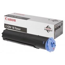 Canon IR1018 Toner CEXV18 (Eredeti)