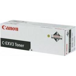 Canon IR2200 Toner CEXV3,GPR6 (Eredeti)