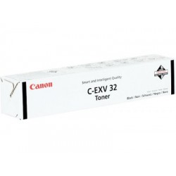 Canon iR2535 Toner CEXV32 (Eredeti)