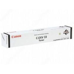 Canon iR2520Toner CEXV33 (Eredeti)