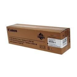 Canon iRC5030 Drum Black  (Eredeti) CEXV29
