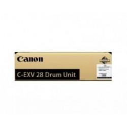 Canon iRC5045 Drum Bk  (Eredeti) CEXV28