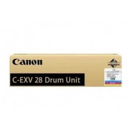 Canon iRC5045 Drum Color (Eredeti) CEXV28