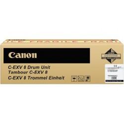 Canon IRC3200 Drum Black (Eredeti) CEXV8