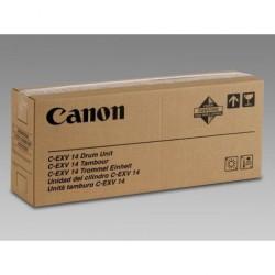 Canon IR2016 Drum Unit (Eredeti) C-EXV14