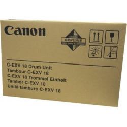 Canon IR 1018 Drum unit (Eredeti)    C-EXV18