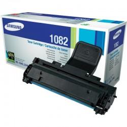 Samsung ML 1640/2240 Toner (Eredeti) MLT-D1082S/ELS (SU781A)