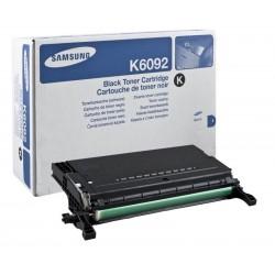 Samsung CLP770 Black Toner 7K (Eredeti) CLT-K6092S/ELS (SU216A)