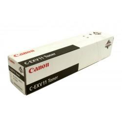 Canon IR2270 Toner CEXV11(Eredeti)