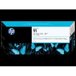 HP C9451A Patron L.Grey No.70 (Eredeti)