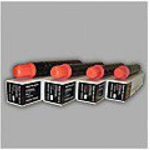 Utángyártott CANON IRC5030 TONER  YE (For Use) CEXV29 JP*