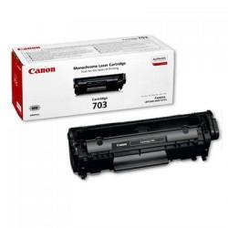 Canon CRG703 Toner  /o/ LBP2900