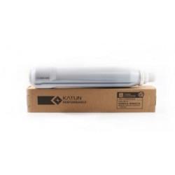 Utángyártott MINOLTA B420 Toner (KATUN) /39084/