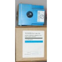 Utángyártott MINOLTA C350 Toner  C JP TN310 FOR USE