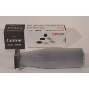 Utángyártott CANON IR5000 Toner /INT/ iR 6000