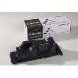 Utángyártott CANON IR2200 Toner (For Use) INT CEXV3