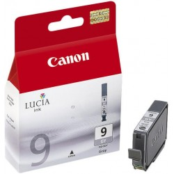 Canon PGI72 Patron Grey Pro 10 /o/