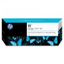 HP C9465A Patron Ph.Bk No.91 (Eredeti)