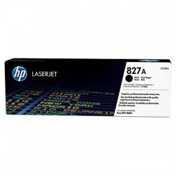 HP CF300A Toner Black 29,5k No.827 (Eredeti)