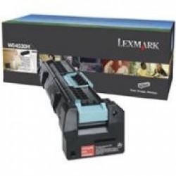 Lexmark W840 toner W84020H (Eredeti)