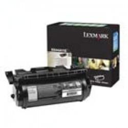 Lexmark X642 toner, 21K X644H11E (Eredeti)