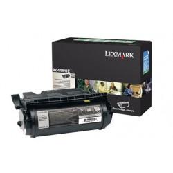 Lexmark X644 toner, 32K X644X11E (Eredeti)