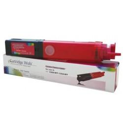 Utángyártott OKI C3520,C3530 Magenta (For Use) Dataproduts 2,5K