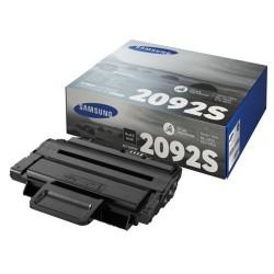 Samsung SCX 4824/4828 Toner (Eredeti) MLT-D2092S/ELS (SV004A)