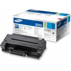 Samsung ML3310/3710 Toner 2K (Eredeti) MLT-D205S/ELS (SU974A)