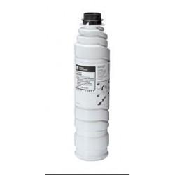 Utángyártott RICOH Afi2035 Toner (KATUN) /025096/TYPE 3210D