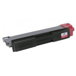Utángyártott KYOCERA TK590. Toner M /FU/ KTN FOR USE CHIPPES
