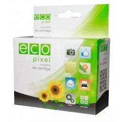 Utángyártott HP CC644EE  Color  (For Use) ECOPIXEL No.300XL