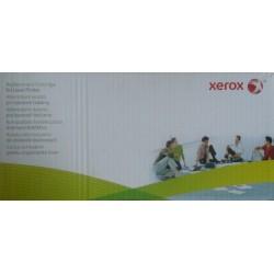 Utángyártott HP CC532A Toner (For Use) Yellow /XEROX/