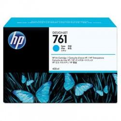 HP CM994A Patron Cyan No.761 (Eredeti)