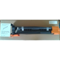 Utángyártott MINOLTA C200/203 modul Yell D IU212Y/IU211Y /IU313Y FOR USE