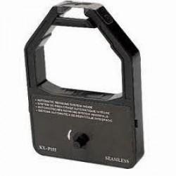 Utángyártott GR.670 Pana KXP110/KXP115 szalag (For Use) SCRIPT