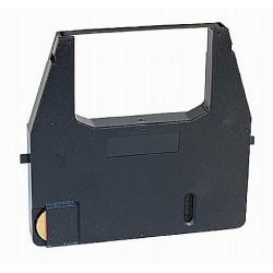 Utángyártott GR.156C Canon AP100 szalag (For Use) *