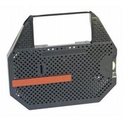 Utángyártott GR.165C Olivetti ET121 szalag (For Use)
