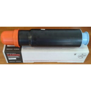 Utángyártott CANON IR2270/3570 Toner (JP)EXV11/12 1219g FOR USE
