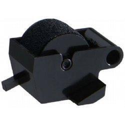 Utángyártott GR.SHARPEA 781 Black festékhenger (For Use) IR78,CP17