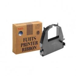 Utángyártott GR.FUJITSU DL3700/3800 szalag (For Use) *