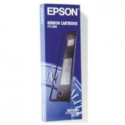 Utángyártott GR.EPSON FX980 szalag (For Use)
