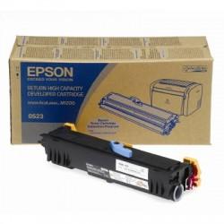 Epson M1200 Toner 3,2K (Eredeti)