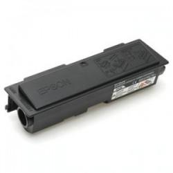 Epson M2000 Toner 8K (Eredeti)