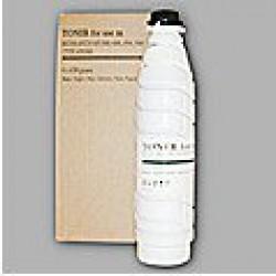 Utángyártott RICOH MP2500 Toner MP2500E /FU/ JP FOR USE