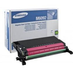Samsung CLP 770 Magenta Toner 7K (Eredeti) CLT-M6092S/ELS (SU348A)