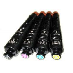 Ricoh Afi3260C Toner Black TYPES2  (Eredeti)